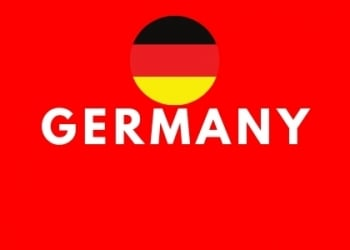 Germany Country Profile